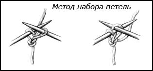 32-44 (315x147, 13Kb)