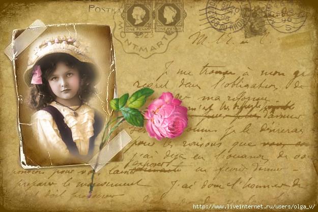 4964063_postcard1 (625x417, 239Kb)