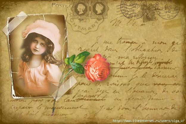 4964063_postcard3 (625x417, 238Kb)