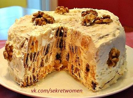 торт (500x329, 48Kb)