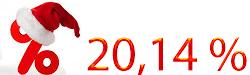 phpW7grYE (250x75, 13Kb)