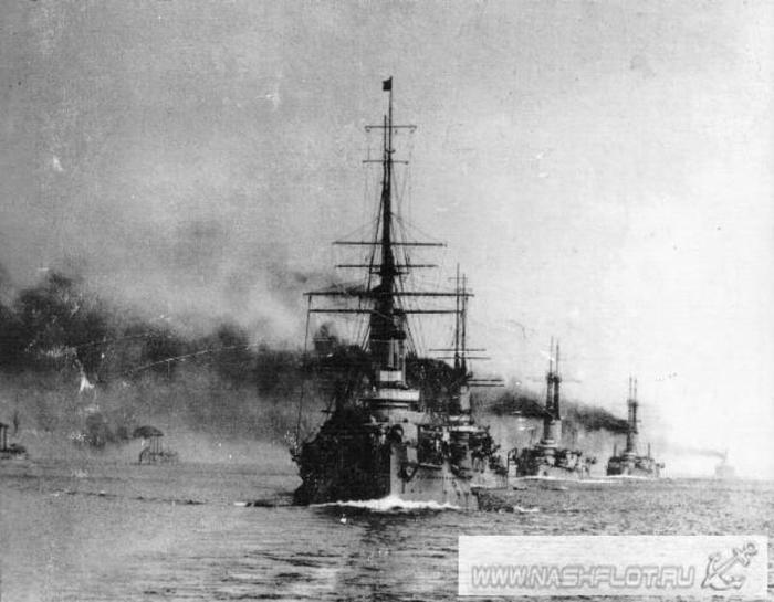 10 балтийская эскадра (700x545, 48Kb)