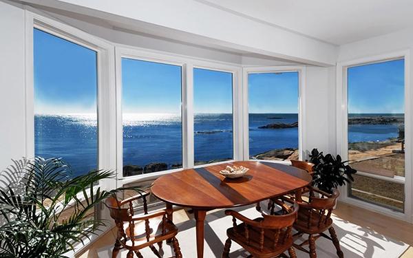 Описание: Основные преимушества пластиковых окон - почему их стоит выбирать?/2804996_okna_1_ (600x375, 179Kb)