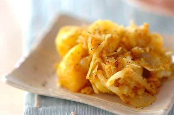 картофель (604x399, 35Kb)