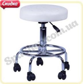 стульчик (290x295, 10Kb)
