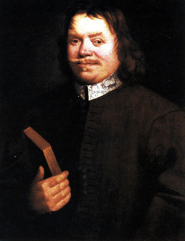 1067597_John_Bunyan_by_Thomas_Sadler_1684 (368x480, 40Kb)