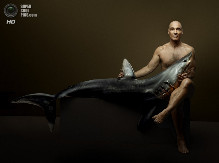фотопроект рыбная ловля  (700x521, 137Kb)