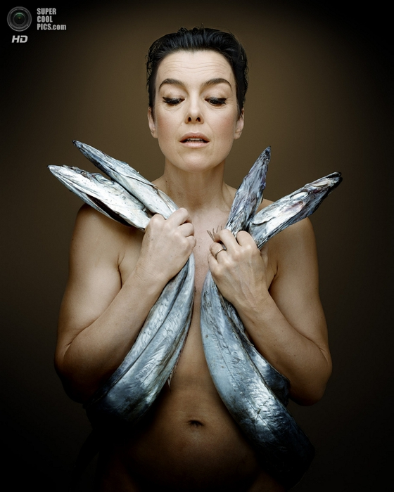 фотопроект рыбная ловля 4 (560x700, 213Kb)
