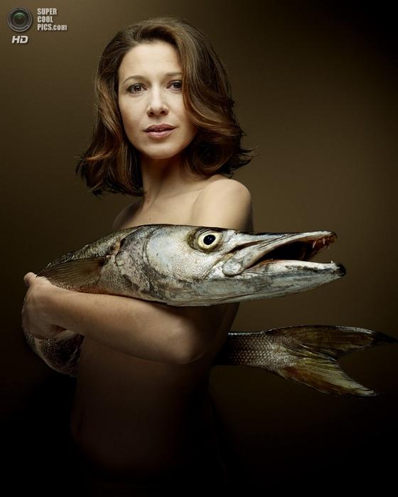 фотопроект рыбная ловля 8 (560x700, 203Kb)