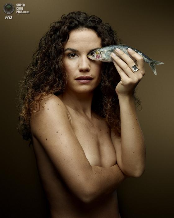 фотопроект рыбная ловля 11 (560x700, 226Kb)