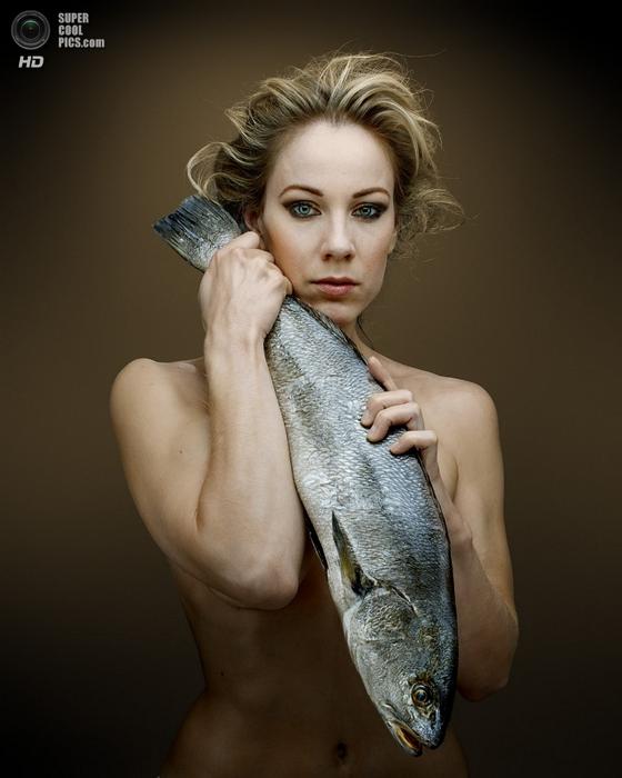 фотопроект рыбная ловля 15 (560x700, 215Kb)