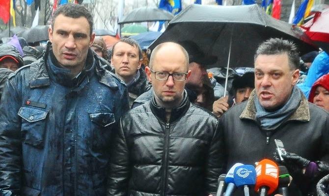 Лидеры Евромайдана-2013 (670x400, 126Kb)