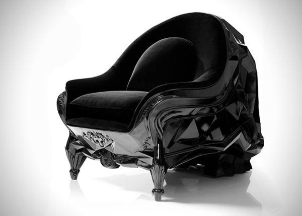 дизайнерское кресло в форме черепа 1 (600x429, 72Kb)