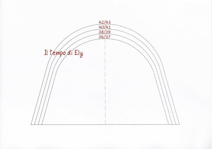 Тапочки с цветами из фетра. Шьем сами (2) (700x492, 97Kb)