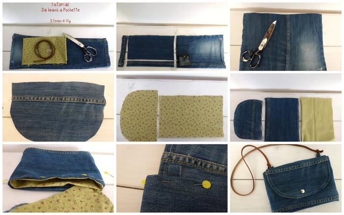 Аксессуары и украшения из старых джинсов. Мастер-классы (1) (700x437, 223Kb)