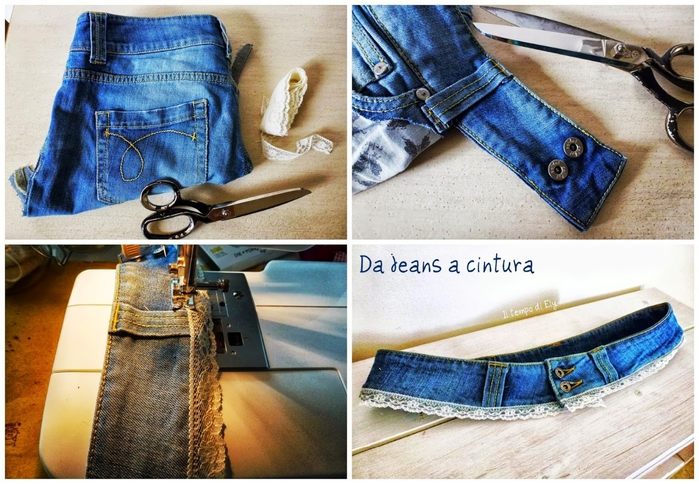 Аксессуары и украшения из старых джинсов. Мастер-классы (5) (700x484, 303Kb)