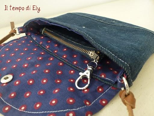 Аксессуары и украшения из старых джинсов. Мастер-классы (9) (512x384, 174Kb)