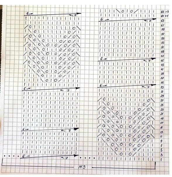 5By5ZeRDx8k (588x604, 411Kb)