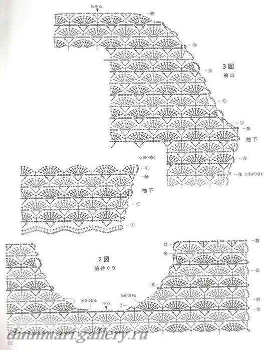 133006-22bbb-73835411-m750x740-u7a291 (531x699, 220Kb)