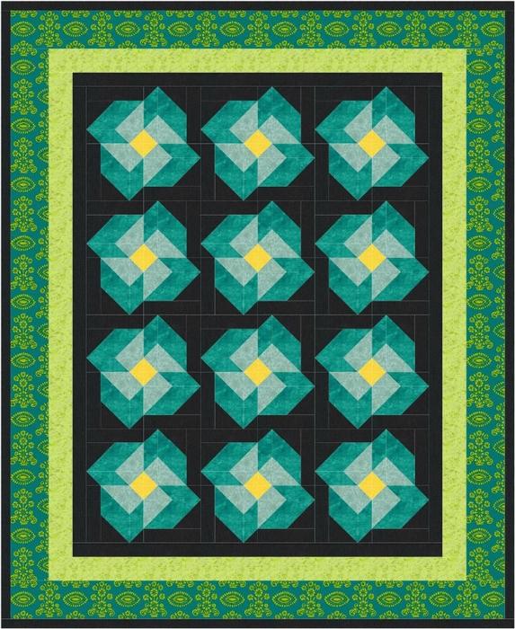 quilt (573x700, 384Kb)