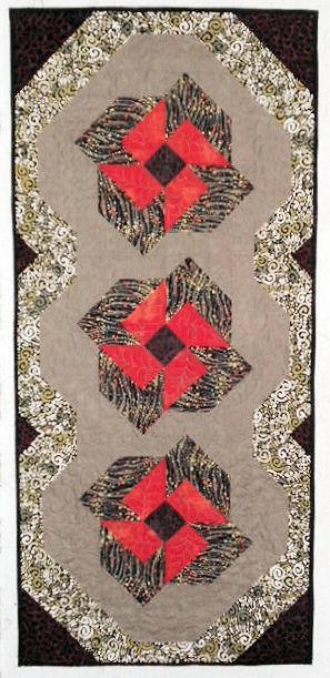 quiltmaker-issue-5-posey-pinwheel-tablerunner1 (297x611, 151Kb)