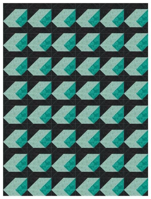 straightset (529x700, 289Kb)
