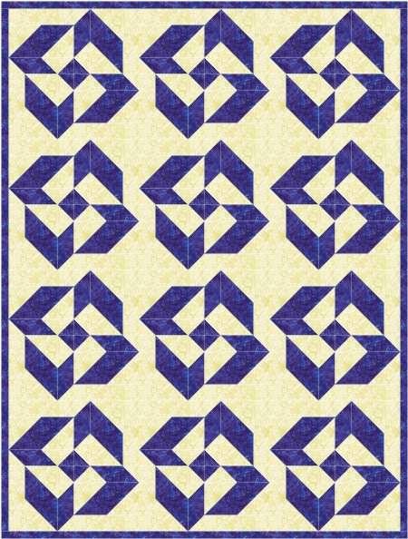 twocolor1 (450x594, 163Kb)