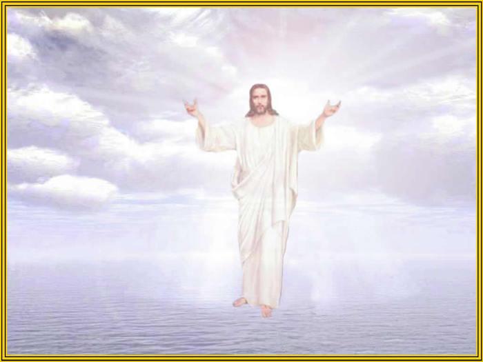 Jesucristo (700x525, 39Kb)