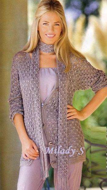 sweater03_09b (350x622, 138Kb)