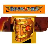 bookofra (156x156, 35Kb)