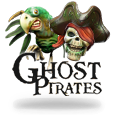 ghost_pirates_symbol_logo (115x115, 30Kb)