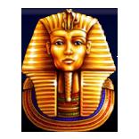 pharaohsgoldlll (156x156, 35Kb)