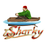 sharky (156x156, 31Kb)