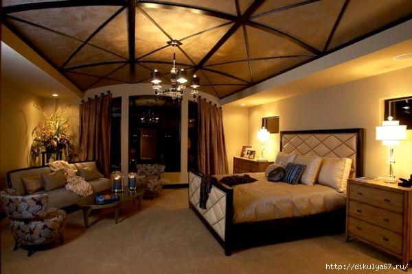 Light fixtures bedroom ceiling
