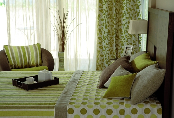 3161404_bedroom-green1 (600x409, 270Kb)