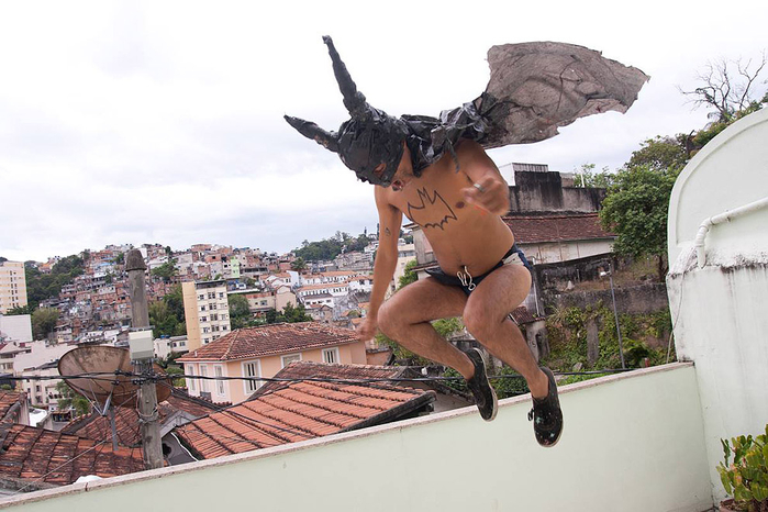 бэтмен прикол фото (700x466, 307Kb)