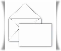 1 (248x210, 15Kb)