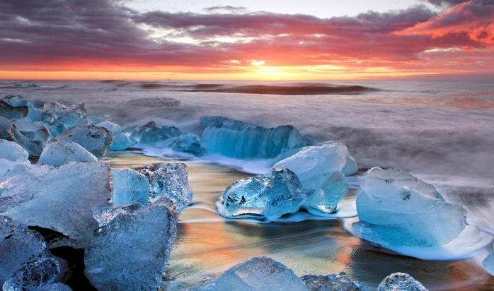 красивые пейзажи фото 1 (700x412, 330Kb)