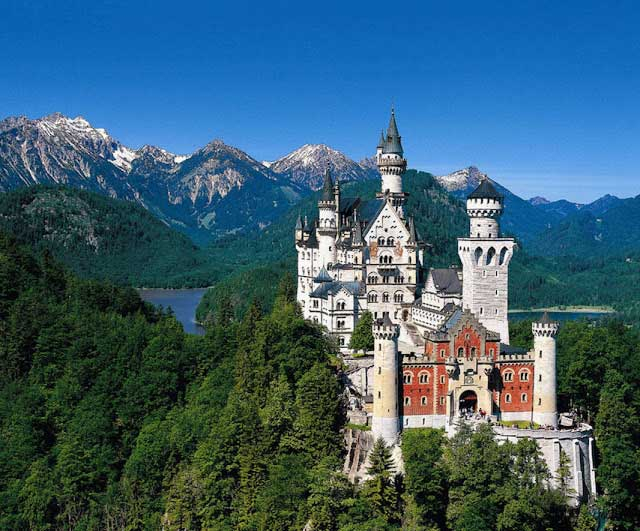 Neuschwanstein-germany (640x531, 329Kb)
