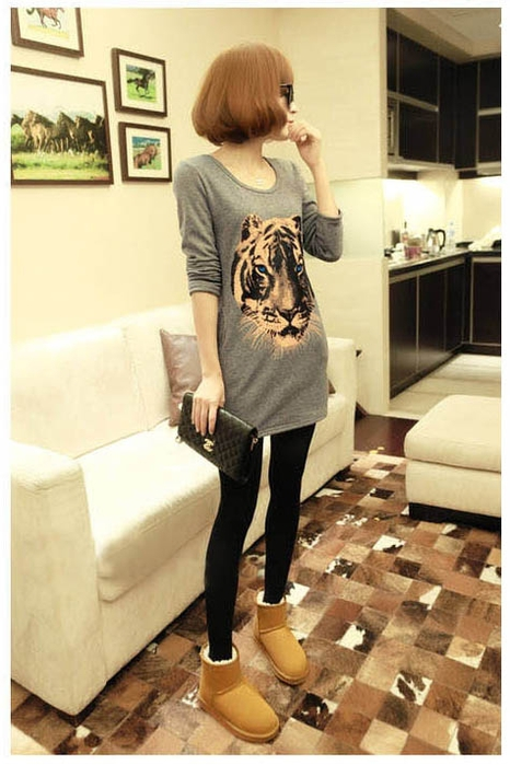 HH-309629Dress-Grey-0-309629M01 (466x700, 217Kb)