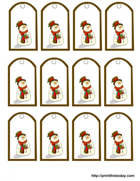 4964063_christmasgifttags4 (540x700, 256Kb)