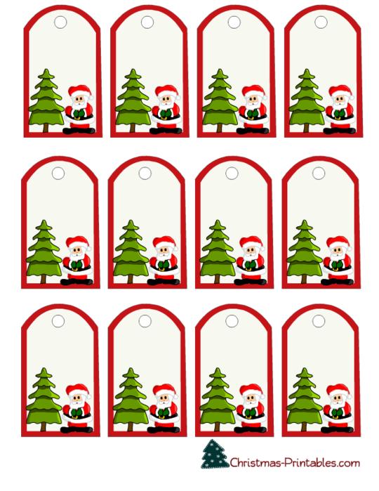 4964063_christmasgifttags8 (540x700, 198Kb)