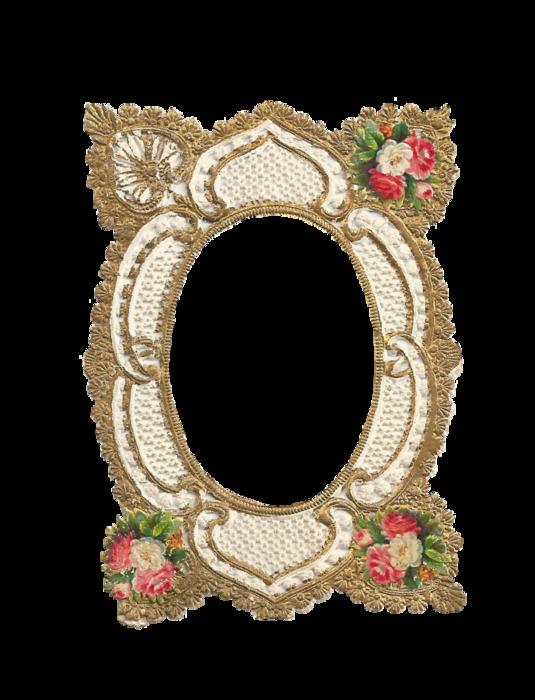 4964063_frame_gold_flowerspng (535x700, 370Kb)