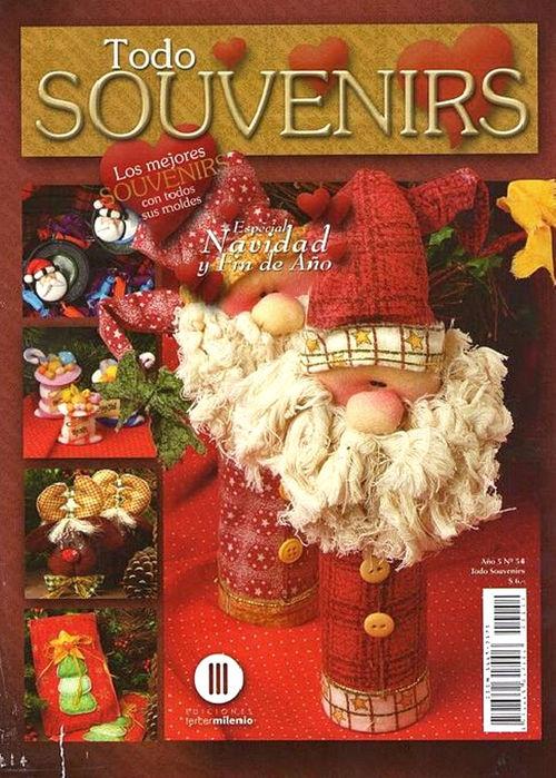 Todo_souvenirs001 (500x700, 111Kb)