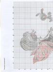 Превью 01 (510x700, 487Kb)