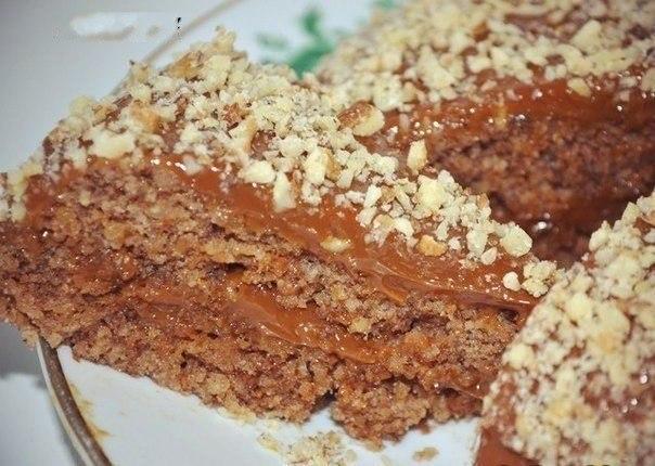 ореховый торт (604x430, 71Kb)