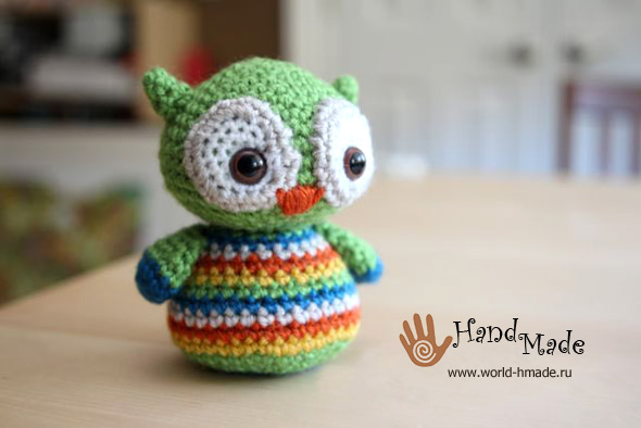 4152860_littleowl_2 (590x394, 45Kb)