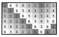 Р±Р° (1) (227x145, 26Kb)