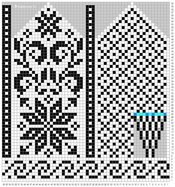 ErlendsvottHsign_medium2 (599x640, 349Kb)