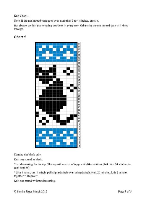 Black_Cats_beanie_EN.page3 (494x700, 88Kb)